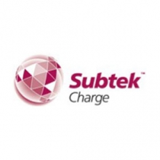 subtek-charge